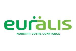 euralis